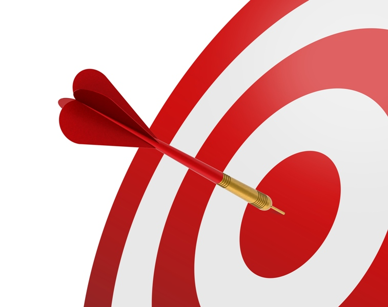 Achieve Targets with Service Strategy